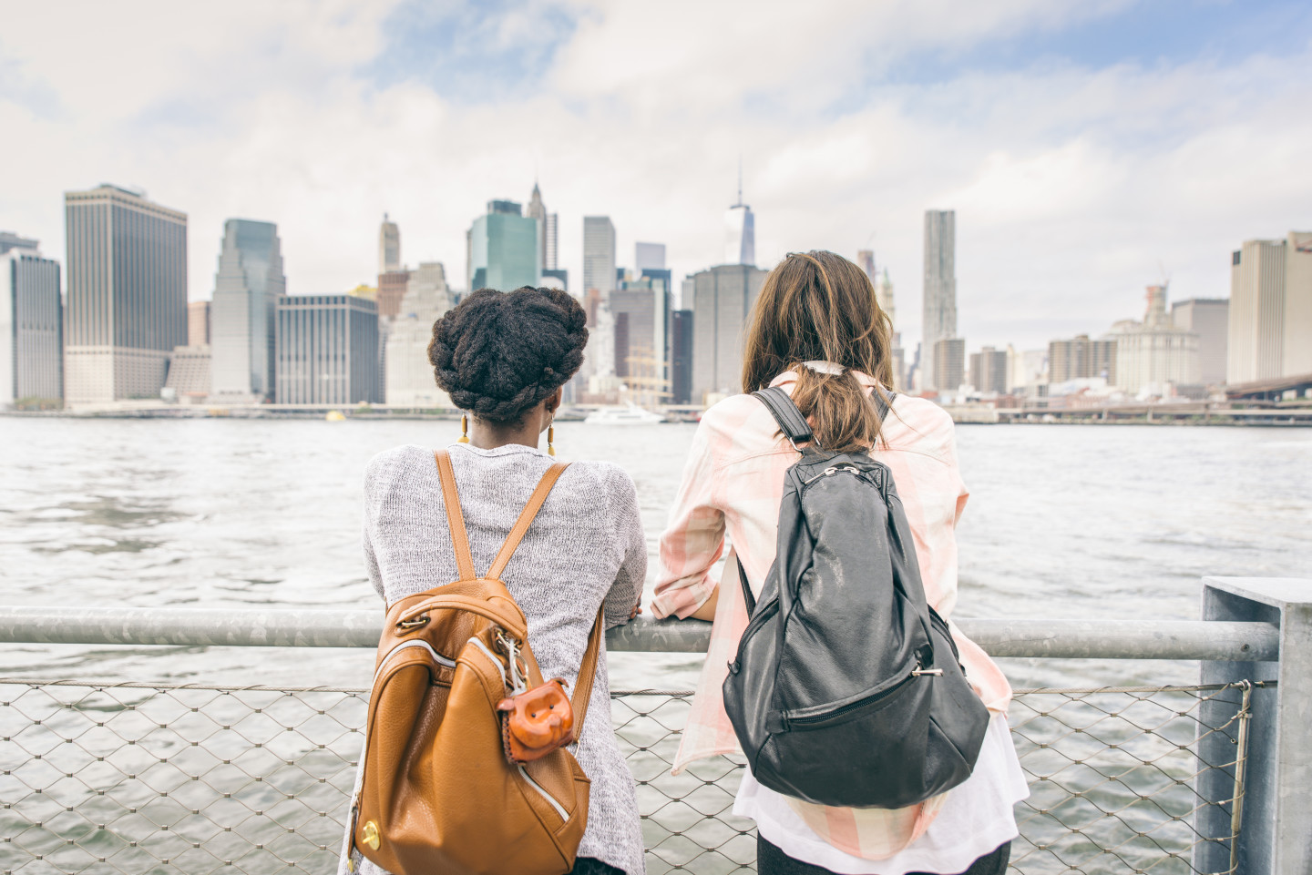 two-women-looking-at-new-york