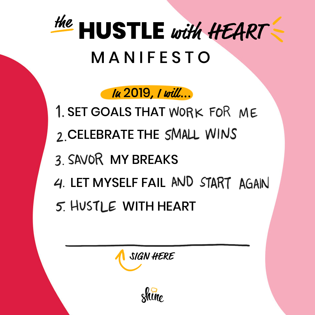 hustle-with-heart-manifesto