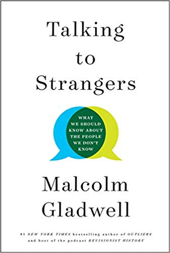 talking-to-strangers
