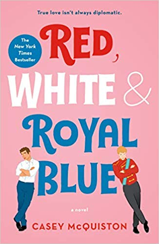 red-white-royalblue