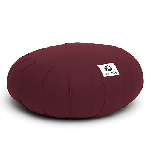 buckwheat-meditation-cushion