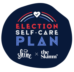 election-self-care