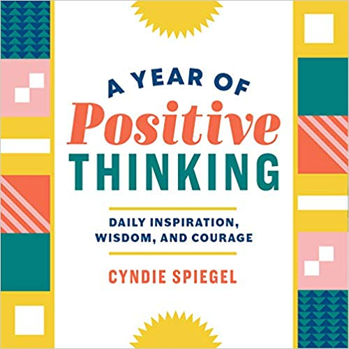 year-of-positive-thinking