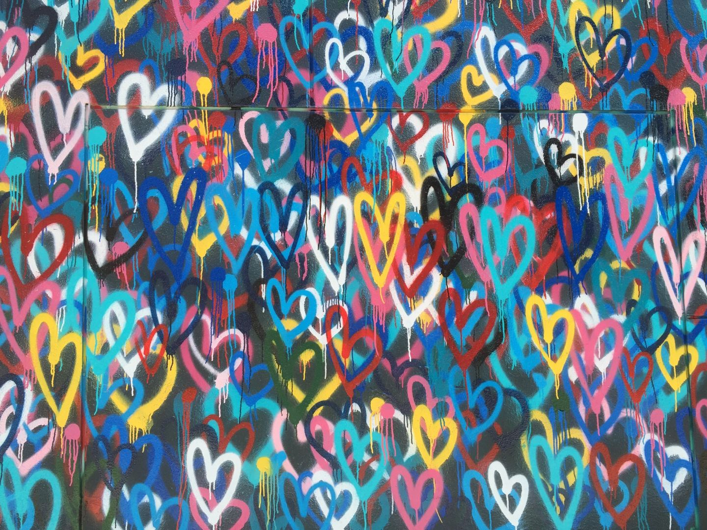 heart-wall-manhattan