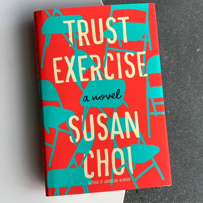 trust-exercise-cover