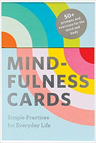 mindfulness-cards