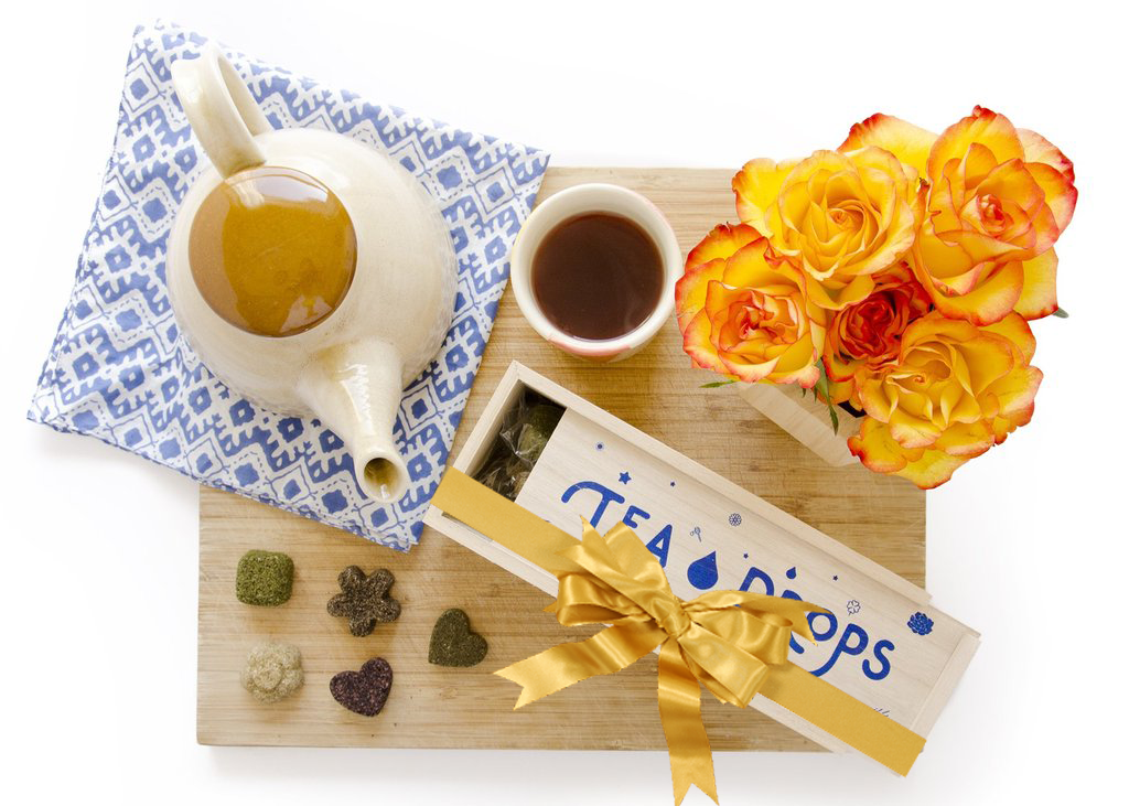 tea-drop-gift-set