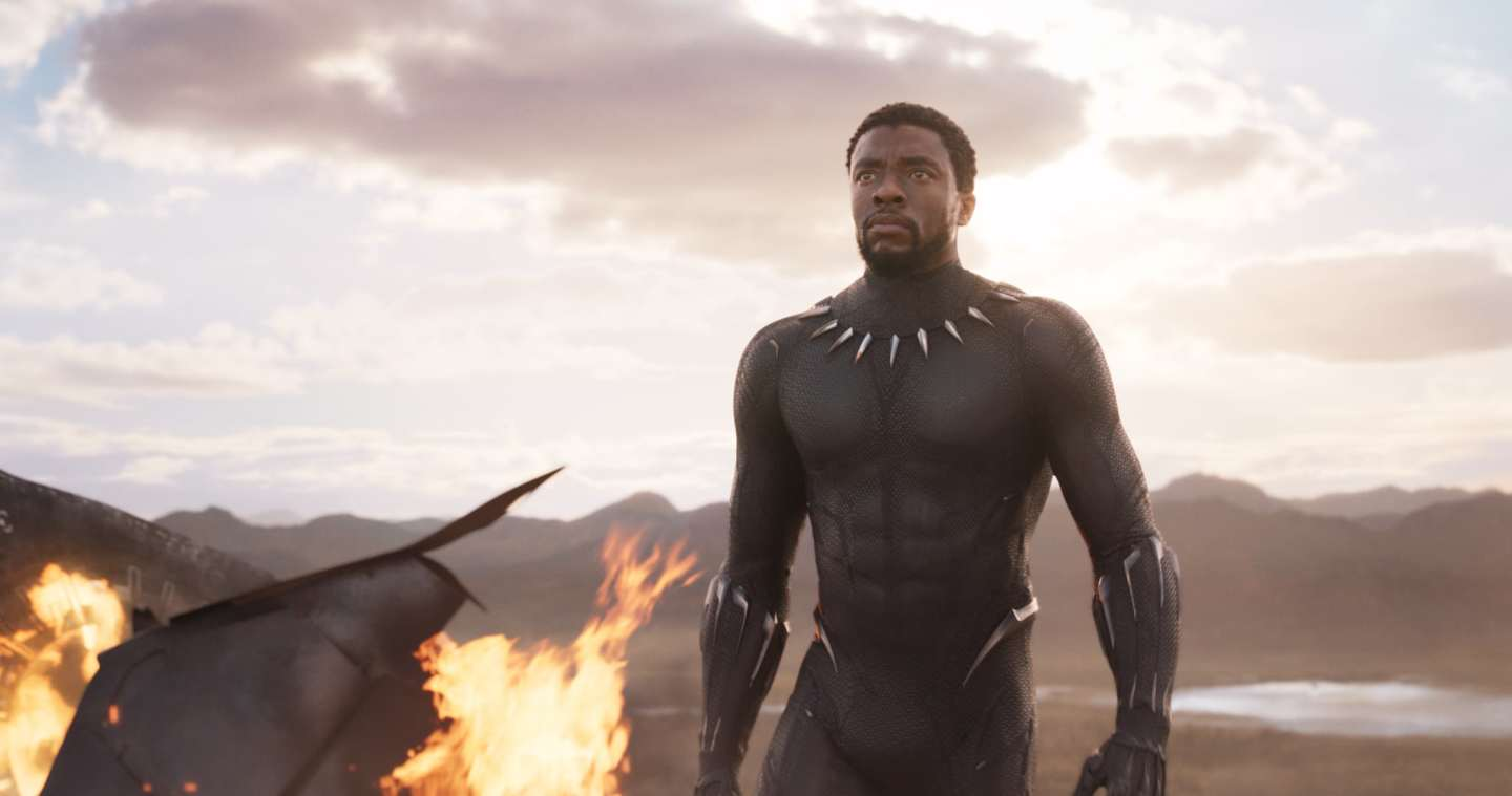 black-panther-main-character