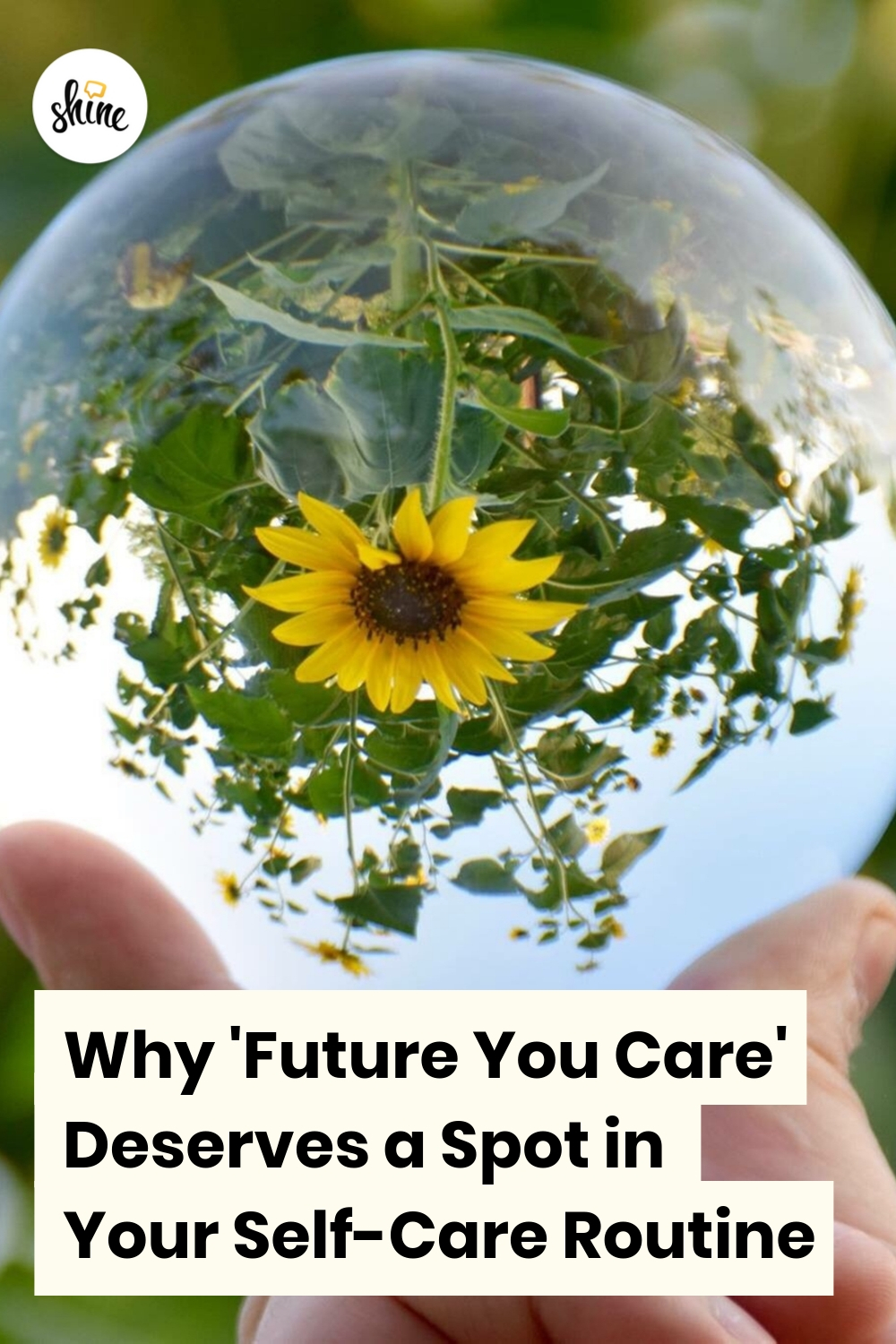 Future You Care