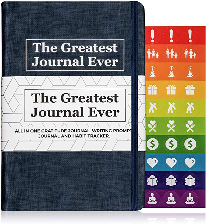 greatest-journal