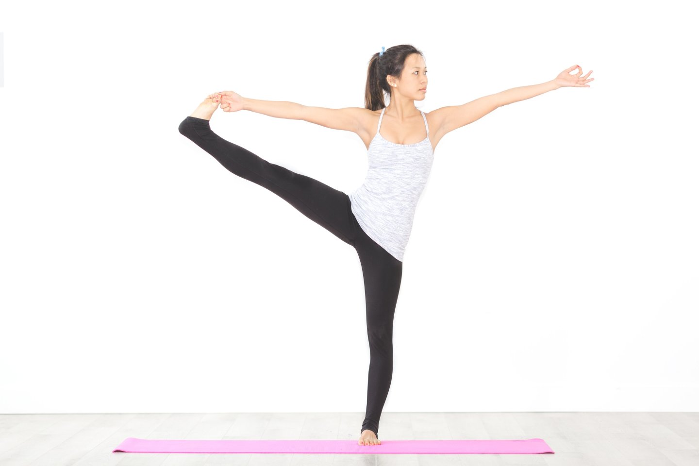 extended-hand-to-toe-pose-yoga