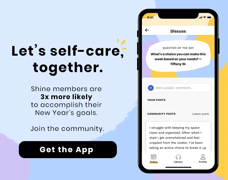 newyears-selfcaretogether-cta