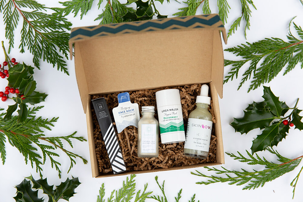 self-care-subscription-box