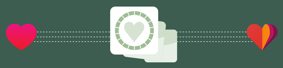 google-fit-apple-healthkit-connect-apps