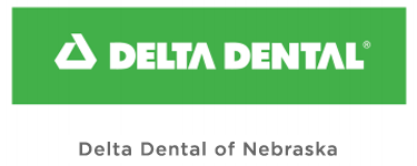 Press Release - Delta Dental of Nebraska Logo