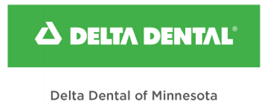 Press Release Logo Delta Dental of Minnesota