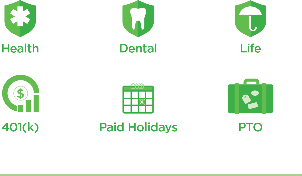Delta Dental of Minnesota Benefits graphic
