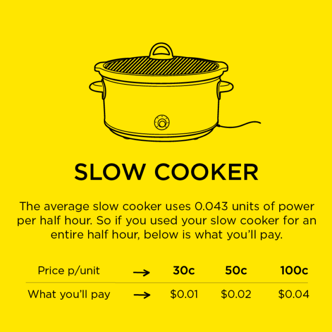 20170719-slow-cooker-660x660