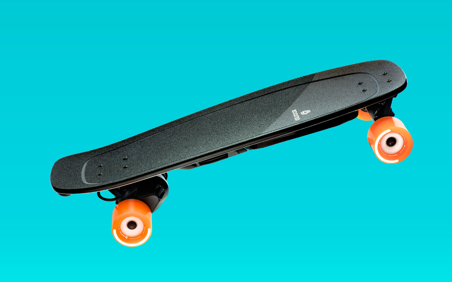 BOOSTED MINI X 1