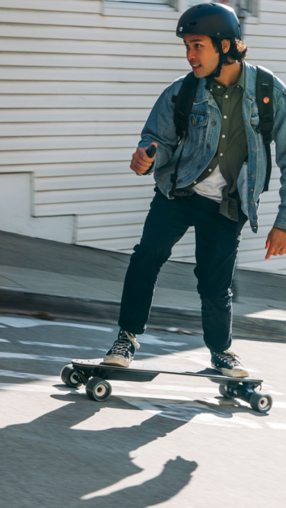 Boosted Boards: The Best Electric Skateboards, Longboards