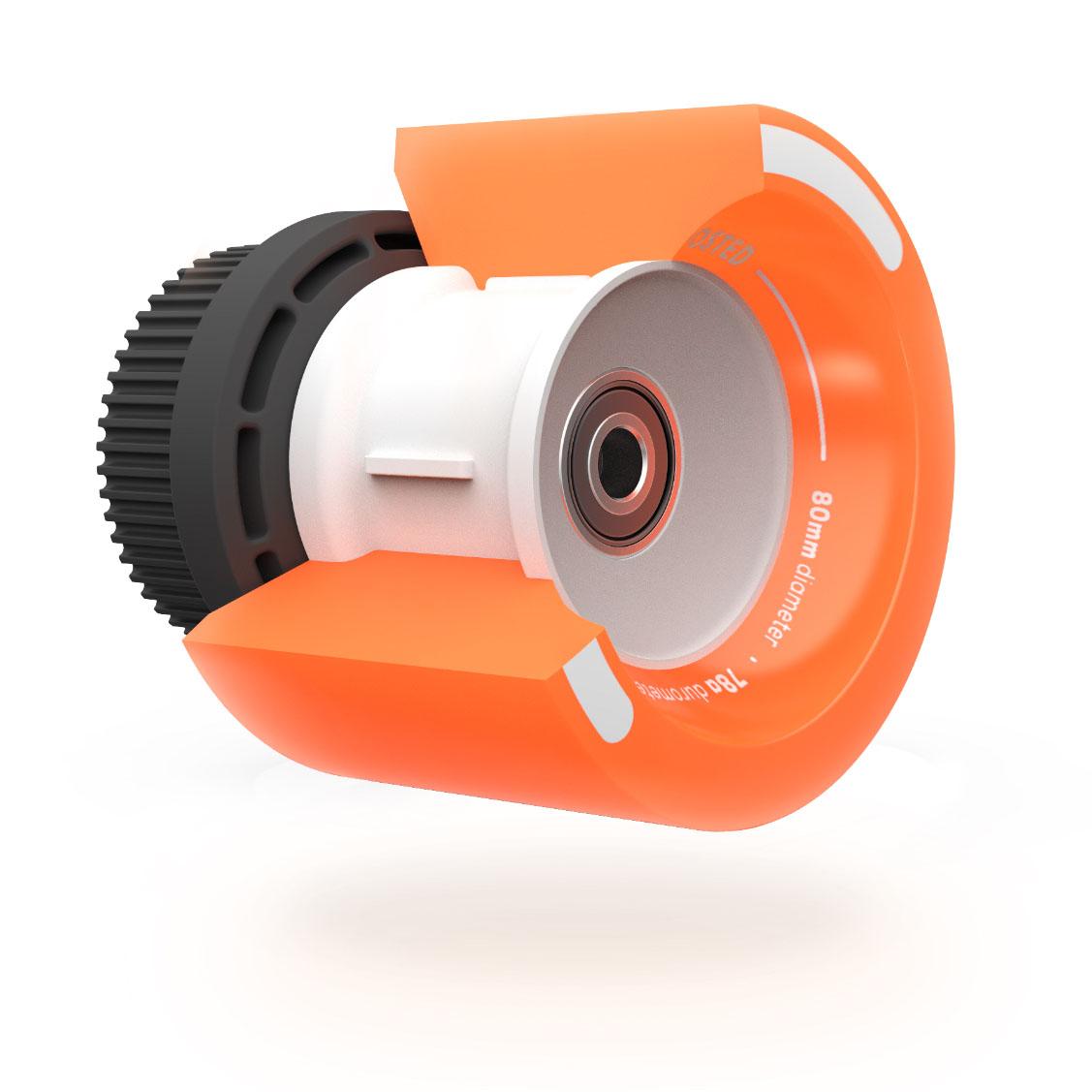 wheel@2x