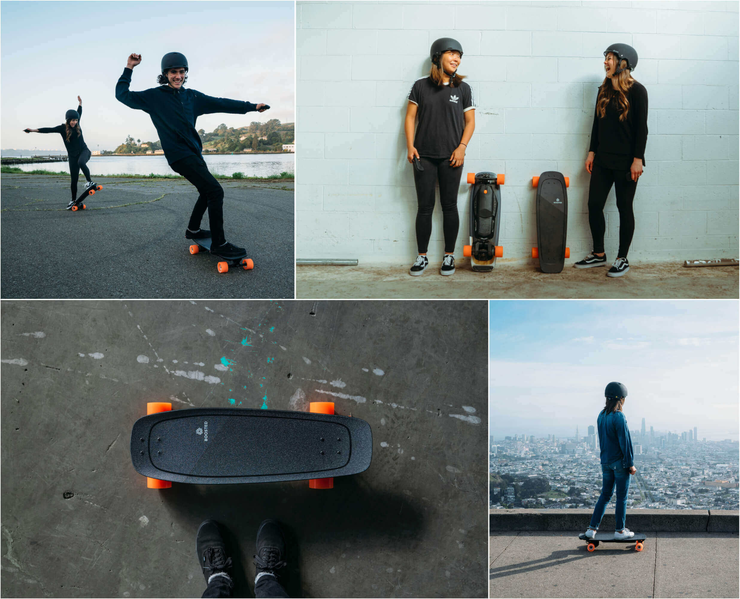 boosted-mini-gallery (1) (1) (1)