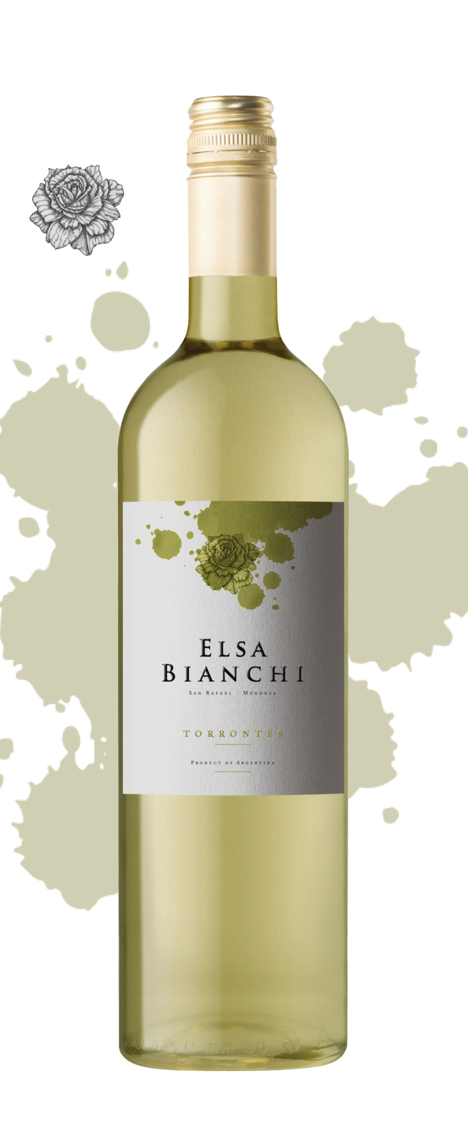 ELSE-ELSABIANCHI-TORRONTES