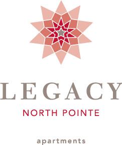 Legacy North Pointe Apartments