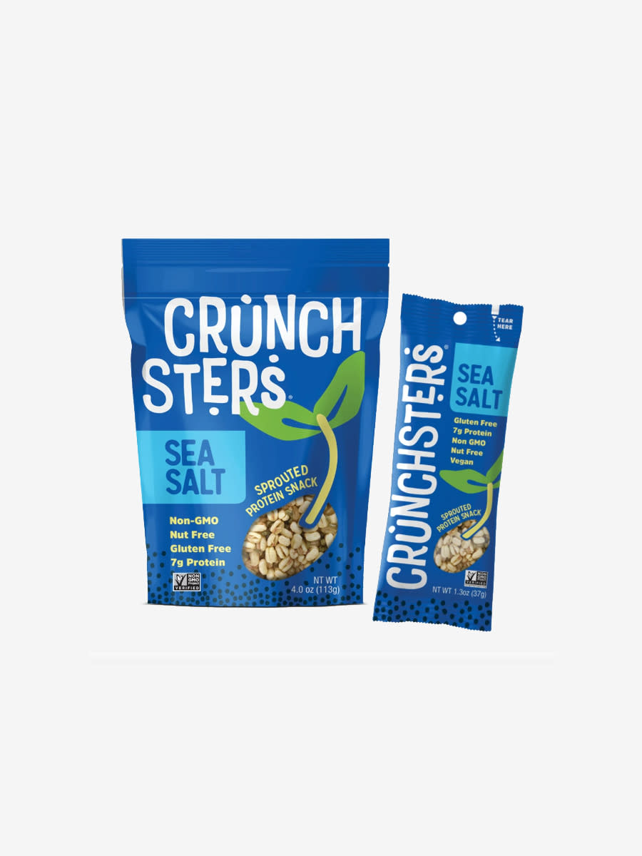 Pantry_Crunchsters