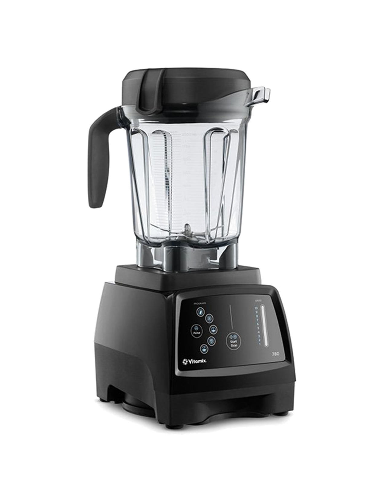 justbobbi_Diary_Kitchen_Vitamix