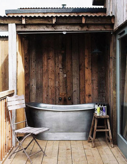JustBobbi Diary BO SohoFarmhouse Article05
