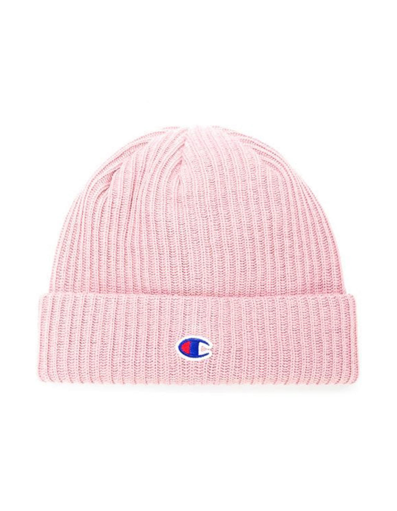 ec180124797 ... Gucci s wool New York Yankees-inspired hat.  justbobbi Diary Beanies Champion