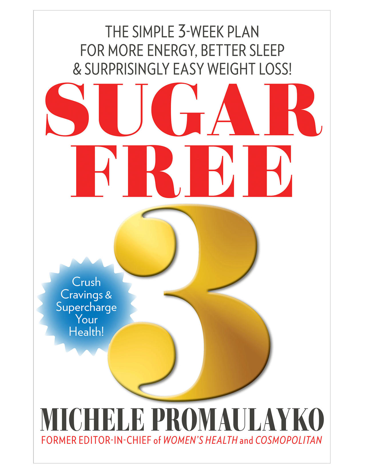 justbobbi_Diary_SugarFree3_Book
