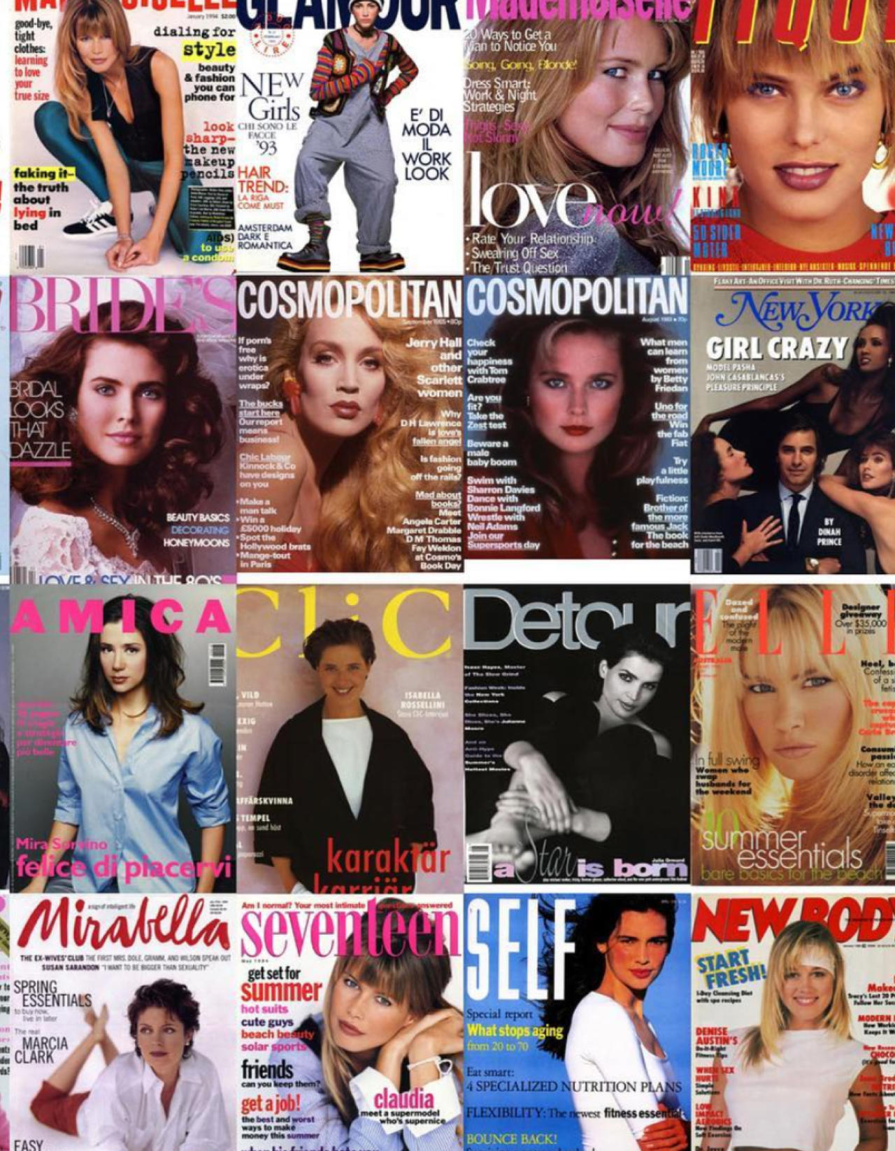 justbobbi_Archive_MagazineCovers