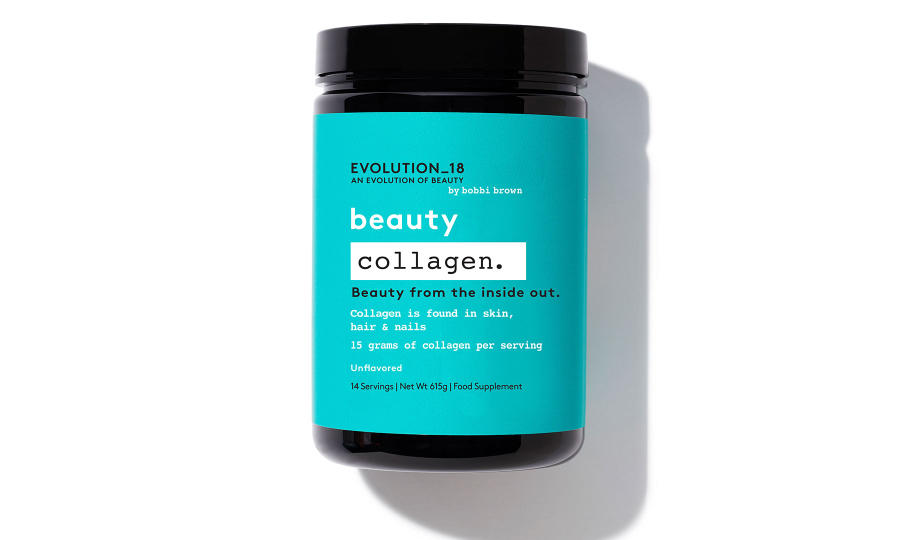 justbobbi Diary BootsUK Collagen