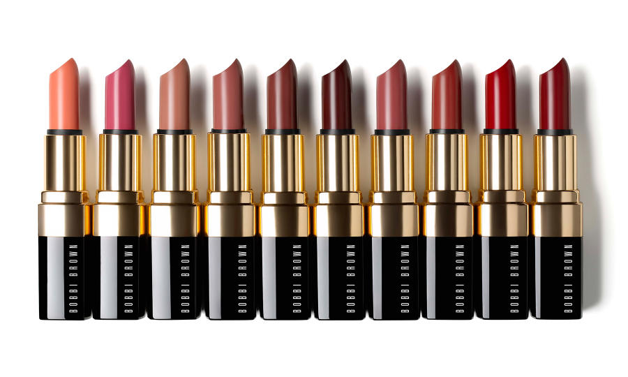 Archive Original10Lipsticks 02