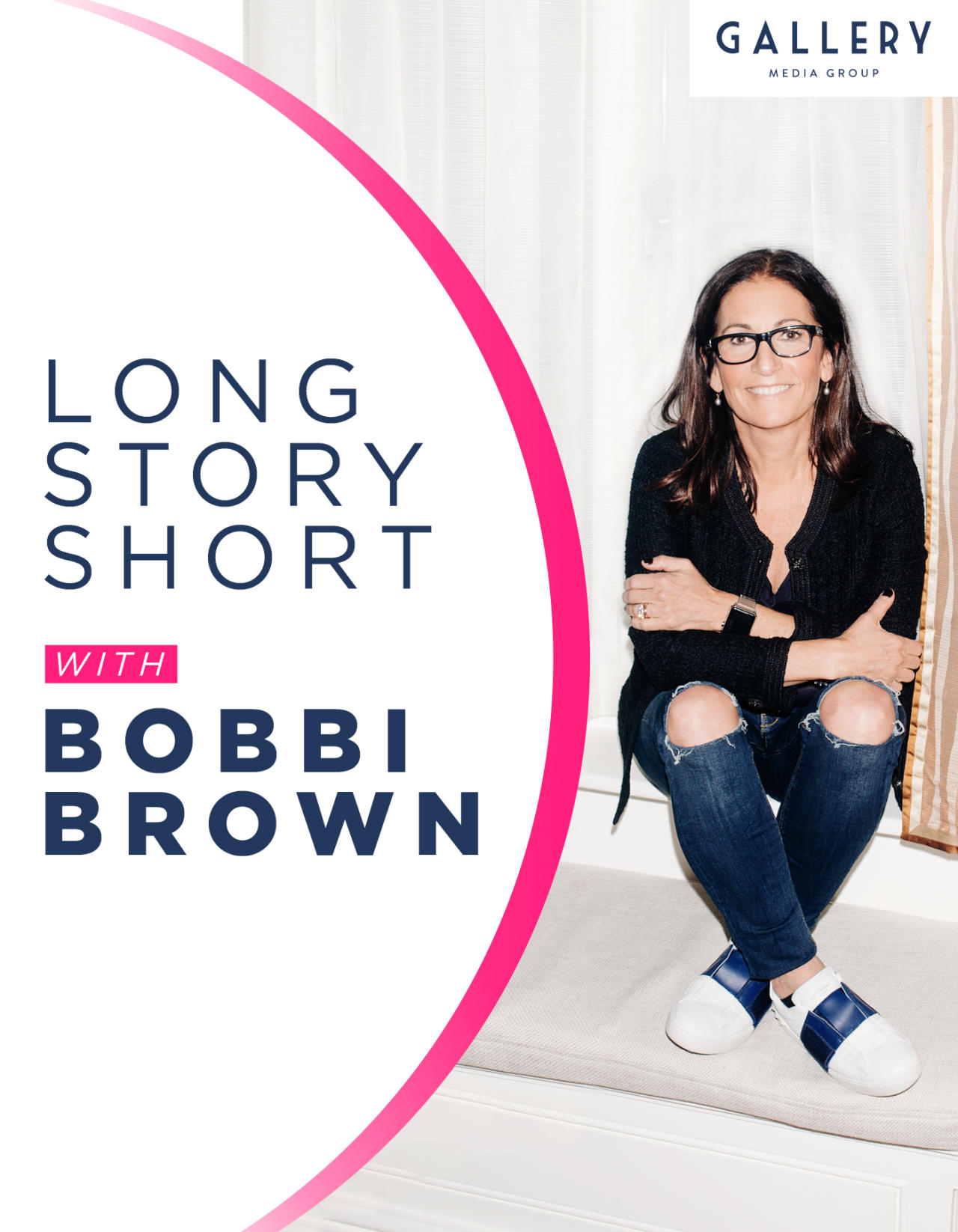 justbobbi_Diary_PodcastLinks_Featured