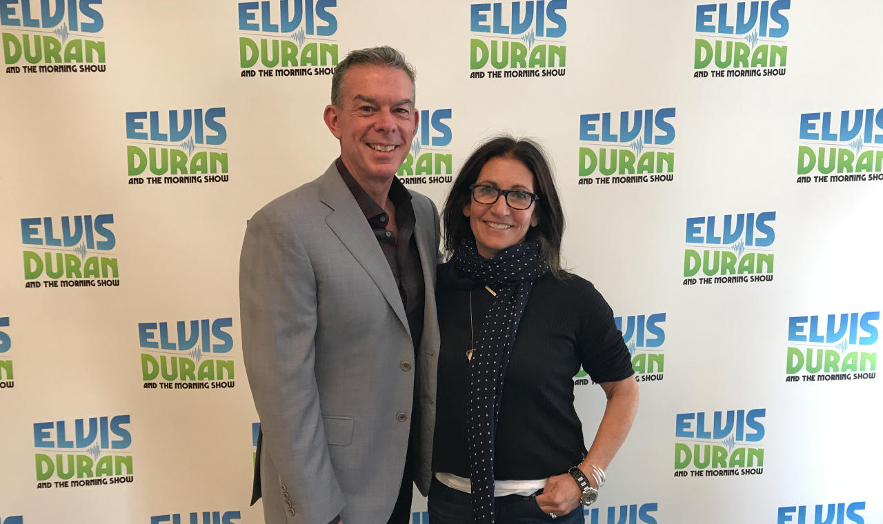 justbobbi_ElvisDuran_Featured