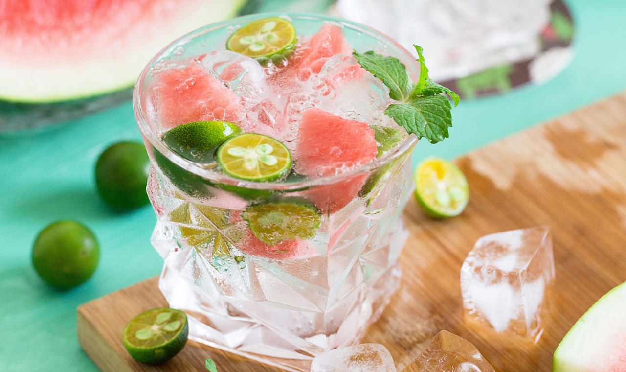 justbobbi_Diary_WatermelonRecipes_Featured