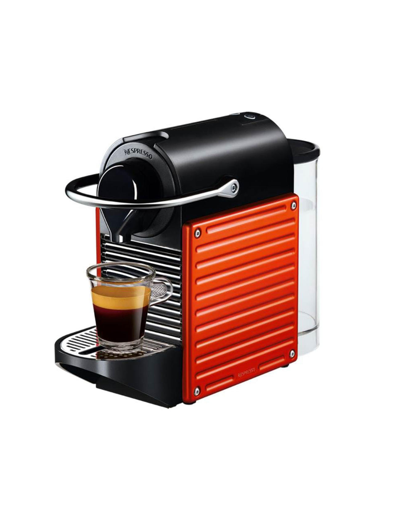 justbobbi_Diary_Kitchen_Nespresso