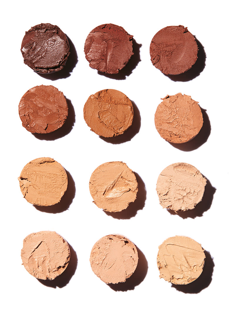 Bobbi's Top 20 Beauty Tips_foundation