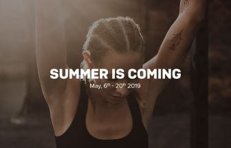 Summer-is-coming-Blog-Thumbnail