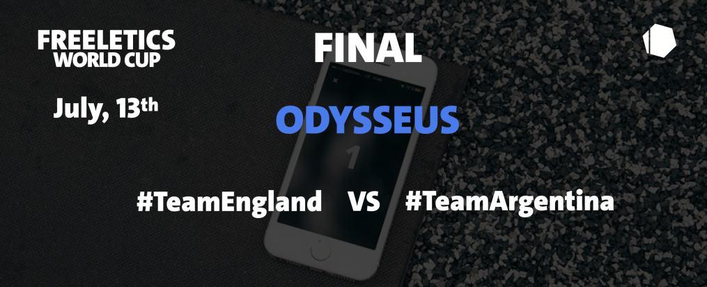 MatchDay-Final.001