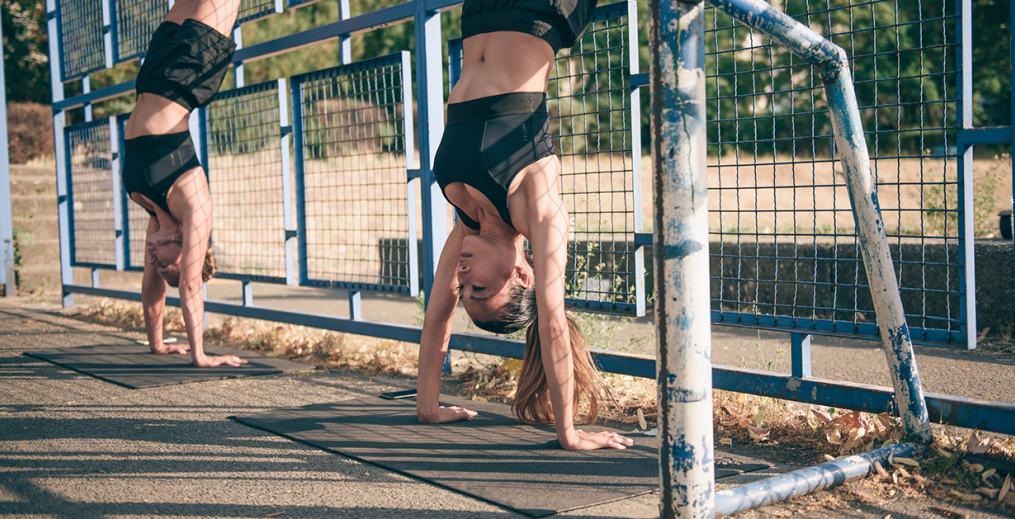 4 powerful shoulder strengthening exercises