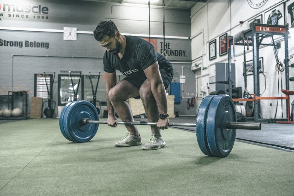 Deadlift 1 copy