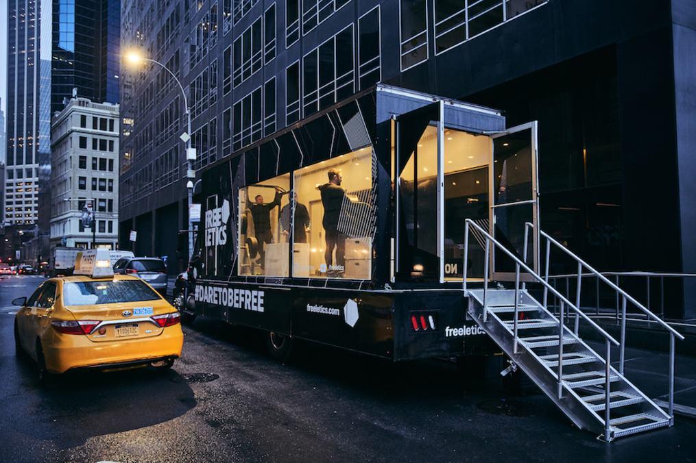 FREELETCS NYC DSC09546 copy