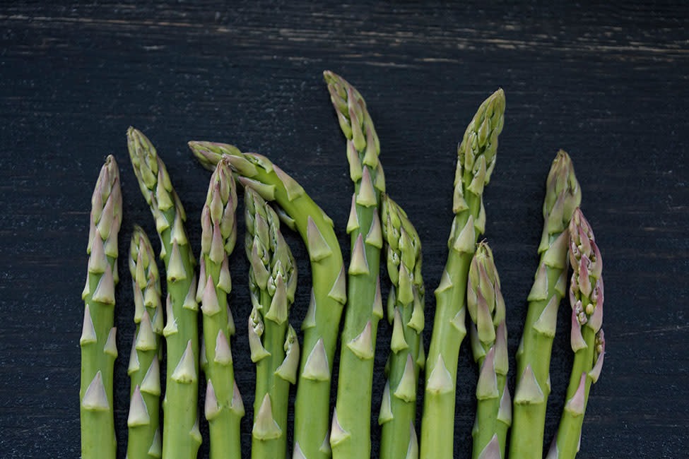 content-asparagus-img_8251