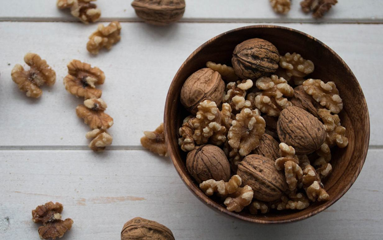 Content-Walnuts-IMG_6413