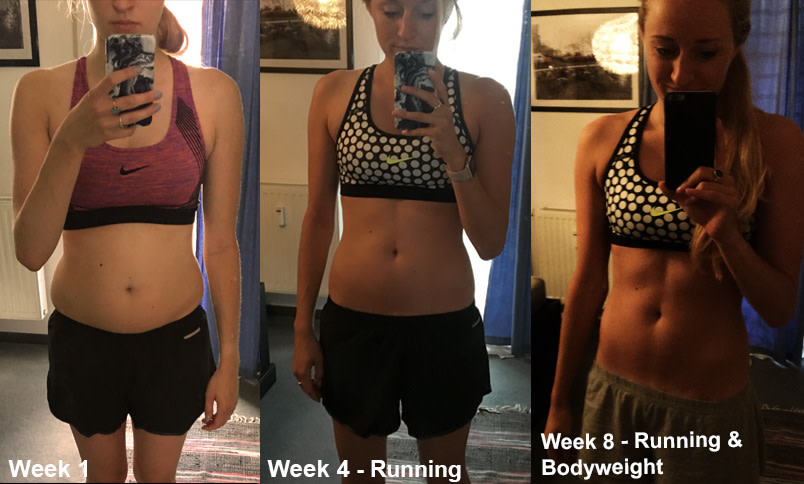 progress-week-0-8