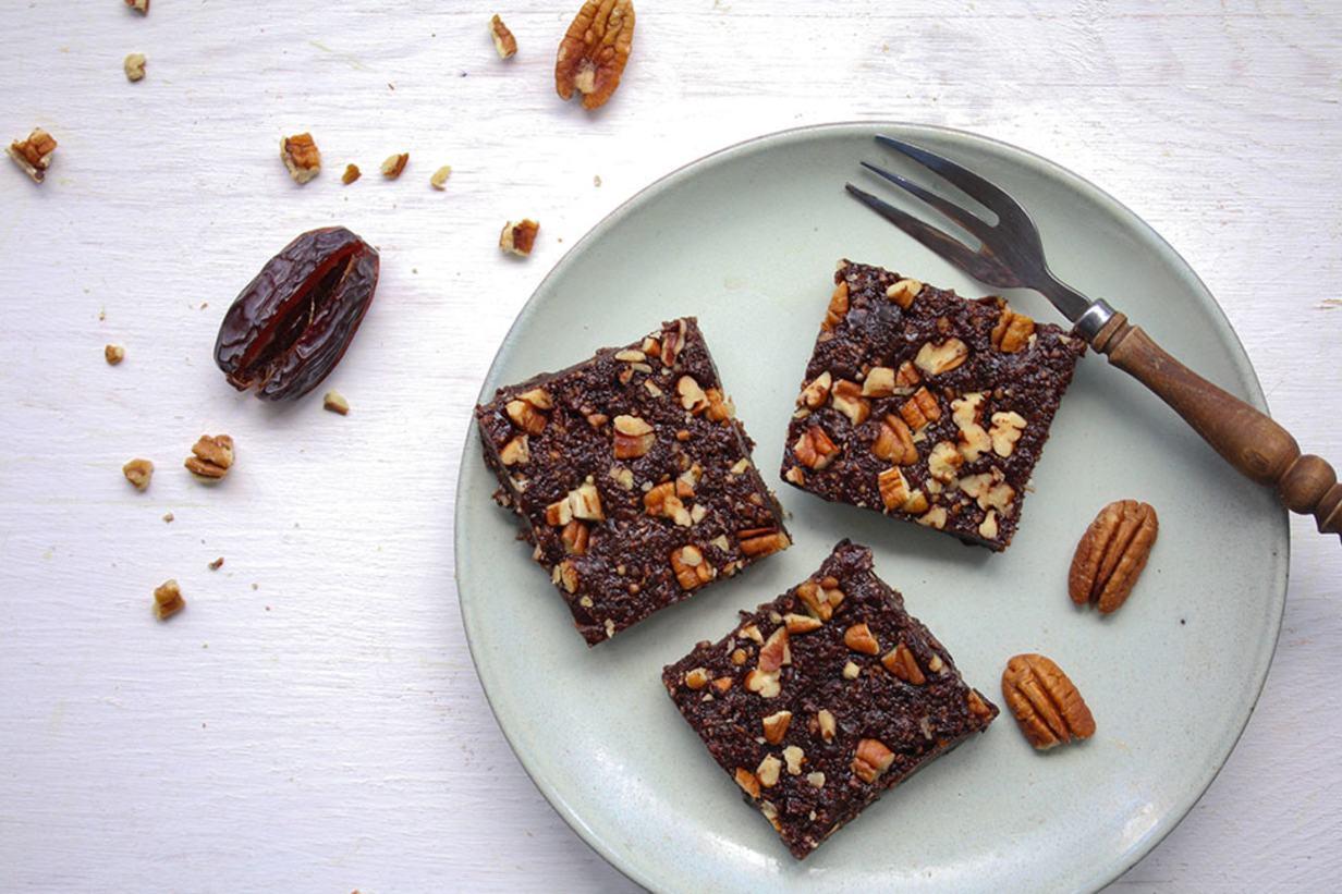 content_raw_pecan_brownies